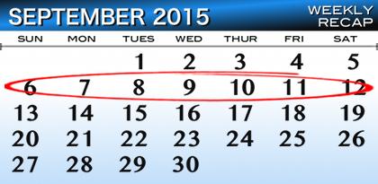 september-12-new-weekly-recap