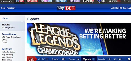 sky-betting-gaming-esports