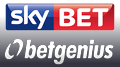 skybet-betgenius-esports-betting-thumb