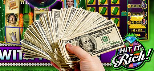 social-casino-spending