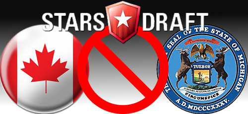 AmayaS StarsDraft Daily Fantasy Sports Site Launches