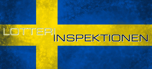 sweden-lotteriinspektionen