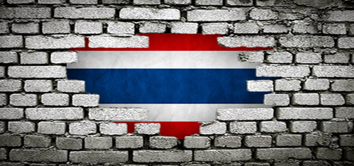 thailand-internet-great-firewall