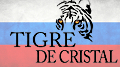 Tigre de Cristal will have Primorye market all to itself… assuming it actually opens