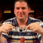 Tom West Wins HPT Thunder Valley for $154,590