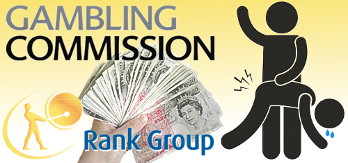 uk-gambling-commission-rank-money-laundering
