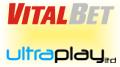 VitalBet launch eSports live betting as bookies jump on new betting bandwagon