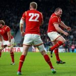 What the Welsh World Cup Win Over England Meant to Me