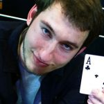 Will Davies Wins GUKPT Leg 7 in Luton for £65,500