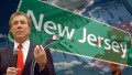 wynn-interactive-withdraws-online-gambling-application-in-new-jersey