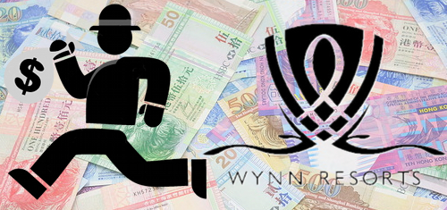 wynn-macau-junket-theft