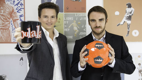 Valery-Bollier-CEO-and-Benjamin-Carlotti-Managing-Director-of-Oulala-Games-Ltd