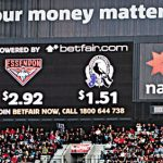AFL clubs sign up to responsible gambling charter