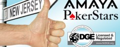 amaya-pokerstars-new-jersey-approval-thumb