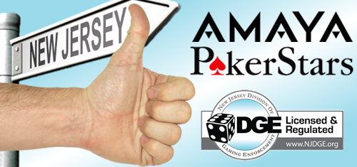 amaya-pokerstars-new-jersey-approval