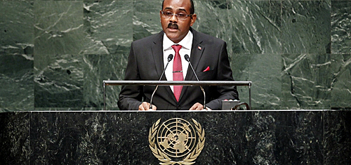 antigua-browne-united-nations