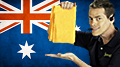 Australian betting sites 3x more likely to offer inducements than int'l operators