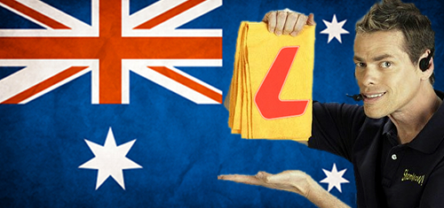 australia-online-betting-inducement