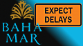 """Baha Mar may not open for another year; Izmirlian told to """"do what is necessary"""""""