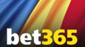 Romania blacklists Bet365, company considers challenging decision