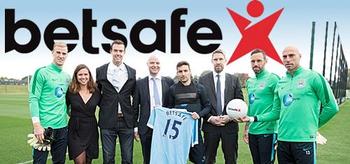 betsafe-manchester-city-betting-partner