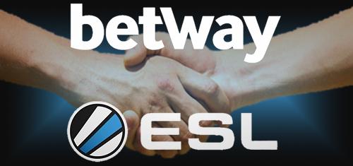 betway-esl-esports