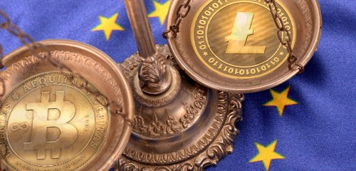 Bitcoin wins: Top EU court exempts digital currency from VAT