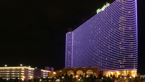 Borgata wants Phil Ivey's baccarat countersuit dismissed