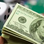 Bwin.party, Atlantic City casinos fined $33,000 for gambling violations