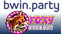 Bwin.party sees bingo rise while all other verticals fall in Q3