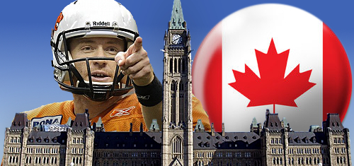 canada-sports-betting-legislation