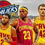 Cavs still the favorite to win 2015-16 NBA title