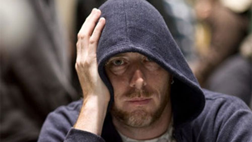"Christian ""Chipgate"" Lusardi sentenced for counterfeit poker chips"