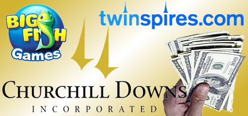 churchill-downs-twinspires-big-fish-games
