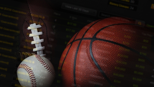 Commissioners: fantasy sports not gambling but needs regulation