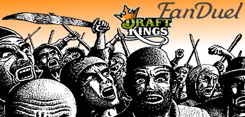 daily-fantasy-sports-angry-mob-thumb