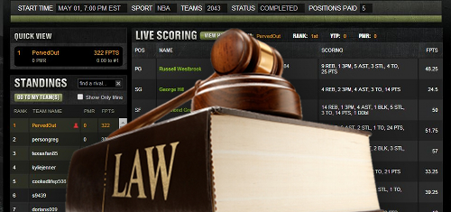 daily-fantasy-sports-legality