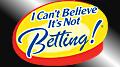 Nevada says daily fantasy sports operators need a gambling license