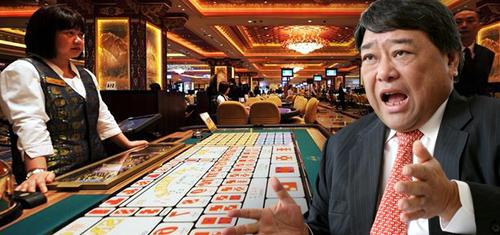 david-chiu-chinese-vip-casino-gamblers