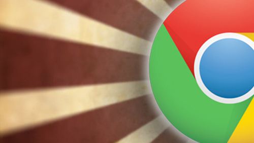 RotoTracker Unveils a FREE Extension for the Chrome Web Browser