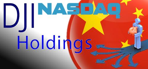 dji-holdings-nasdaq-china-lottery-diversify
