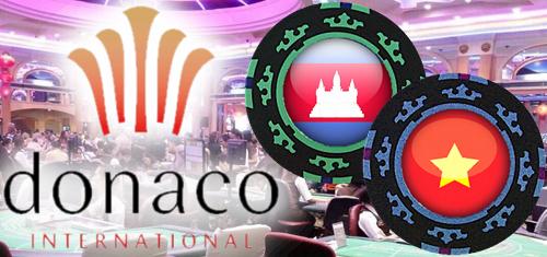 donaco-casino-cambodia-vietnam