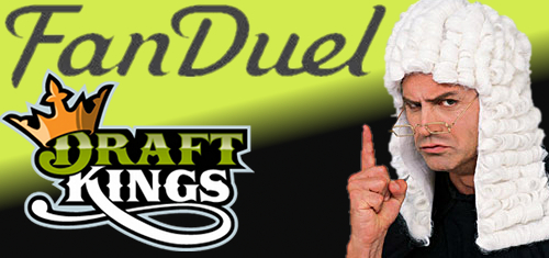 draftkings-fanduel-class-action