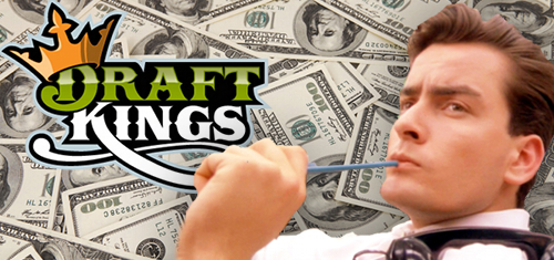 draftkings-insider-trading