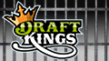 Massachusetts Attorney General not pursuing criminal case against DraftKings