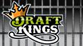 draftkings-massachusetts-no-criminal-charges-thumb