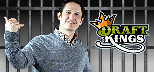 draftkings-massachusetts-criminal-charges