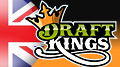 DraftKings partner with NFL Int'l Series; New York Jets fear sphincter abrasions