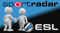 esl-sportradar-esports-betting-deal-thumb