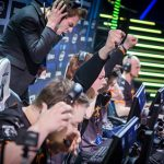 eSports poised to reach $1.9B by 2018